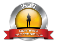 Certified Human Design Professionals Listing