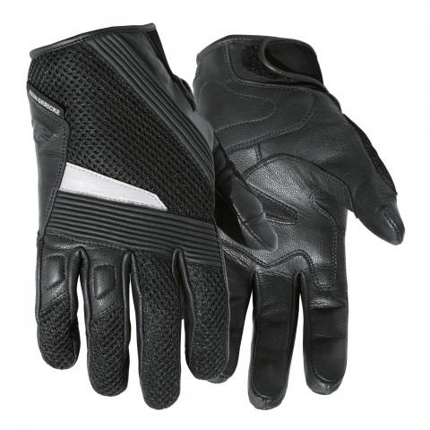 Hein_Gericke_Air_II_Handschuhe_schwarz[1]