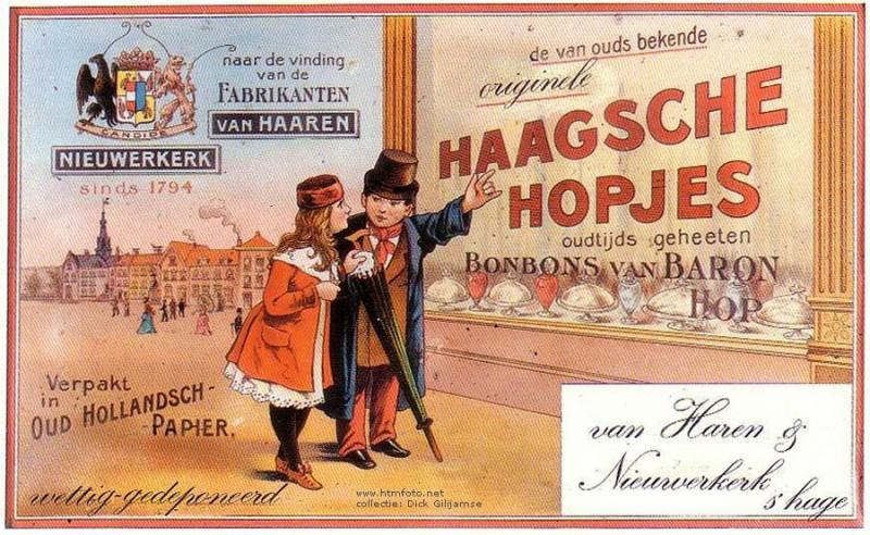 Haagsche_Hopjes[1]