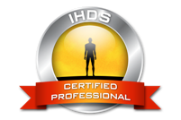 IHDS-Certification-Image[1]