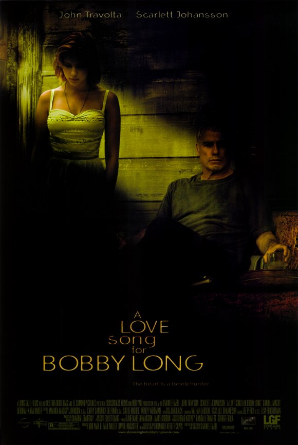 a-love-song-for-bobby-long-movie-poster-2004-1020243947