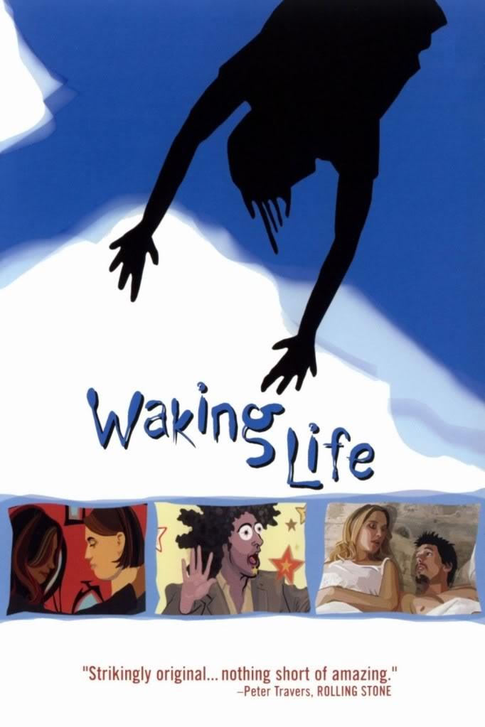 waking-life-original[1]