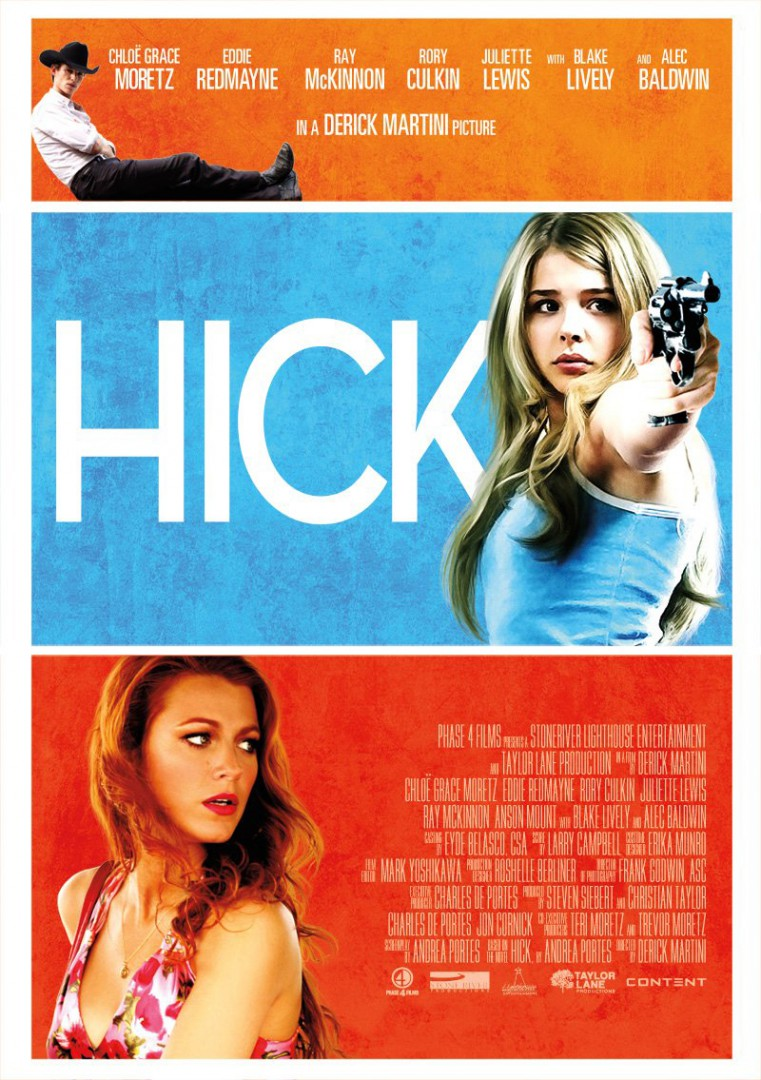 hickposter-001[1]