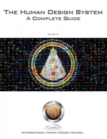 TheCompleteGuidetotheHumanDesignSystem