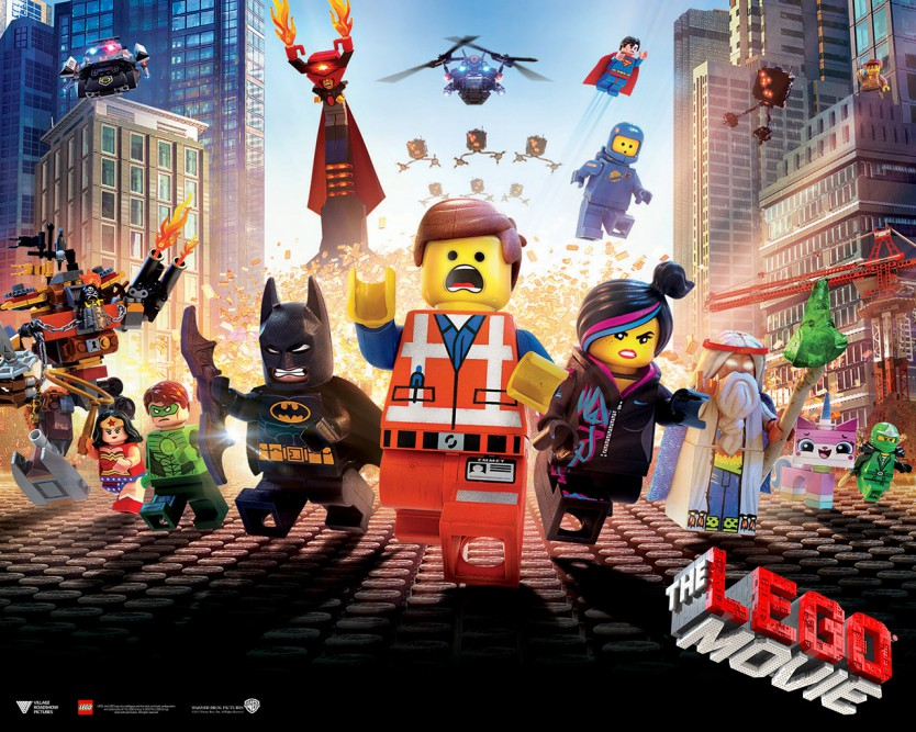 lego-movie-poster[1]