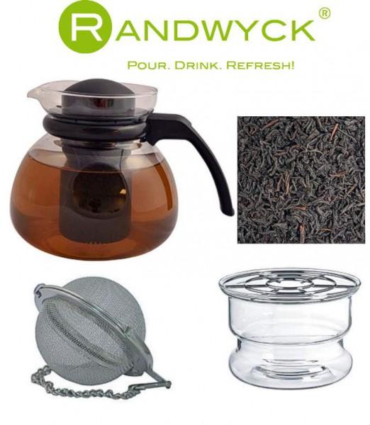 Randwyck