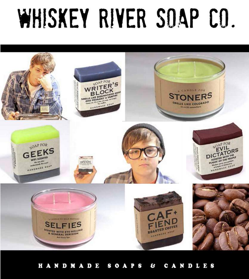 http://whiskey-river-soap-co.myshopify.com/