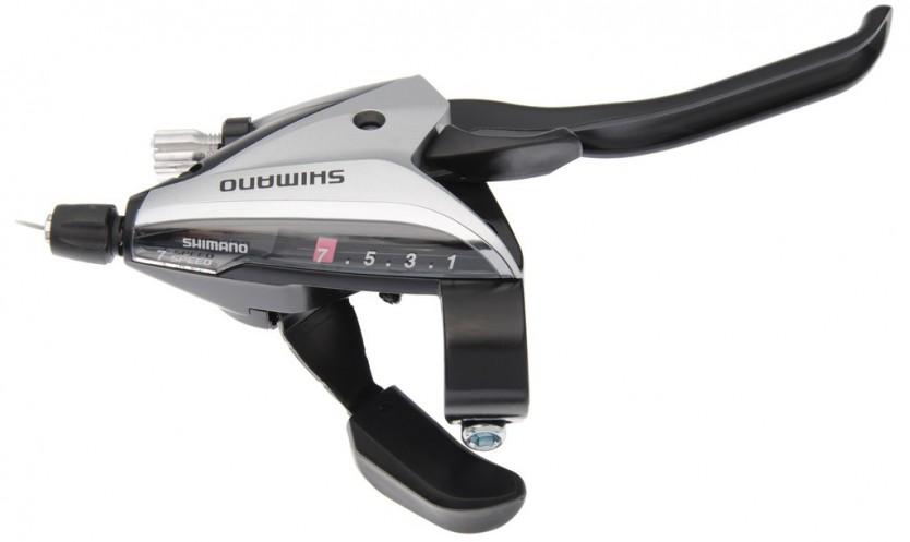Shimano ST-EF65-7R4 (S)