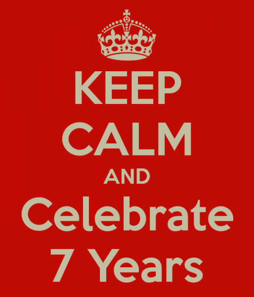 keep-calm-and-celebrate-7-years-7