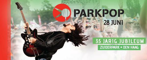 Parkpop2015