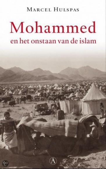 Mohammed-en-het-ontstaan-van-de-islam-–-Marcel-Hulspas
