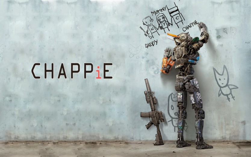 chappie-movie-poster-2015-wallpaper-robot-die-antwoord