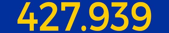 427939