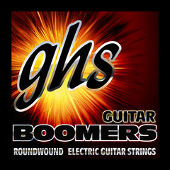 GHSBoomers