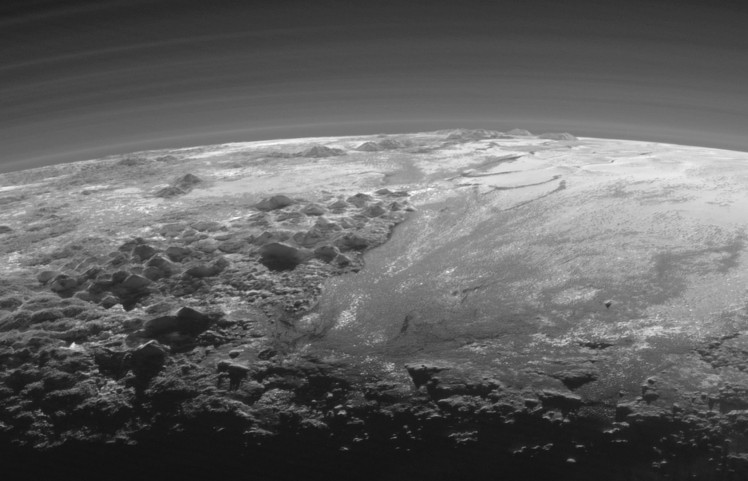 Pluto-Mountains-Plains9-17-15