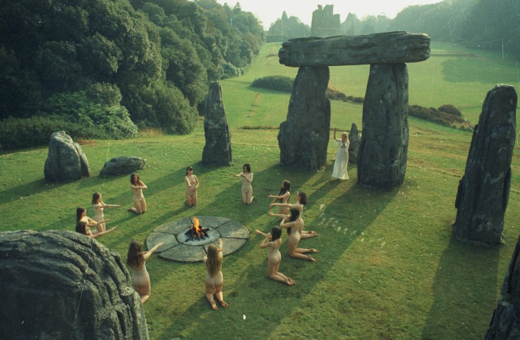 wicker-man-naked-ritual