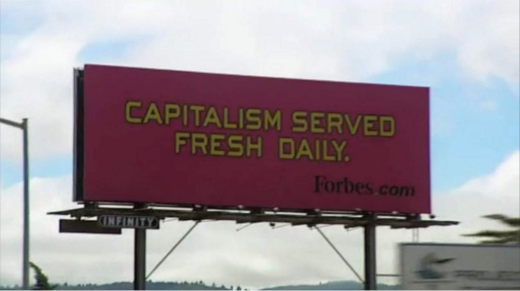 CapitalismServedFreshDaily