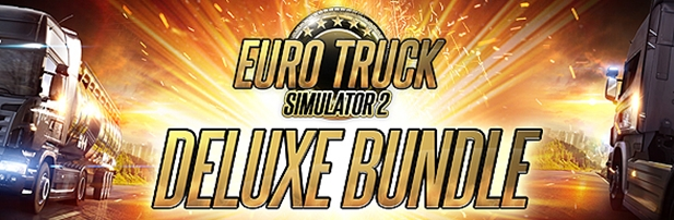 Download-Euro-Truck-Simulator-2-Deluxe-Bundle-Torrent-PC-2016