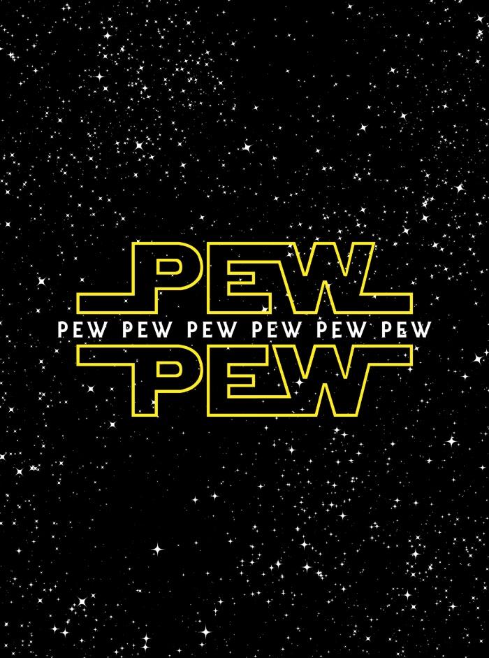 pew-pew-v2-prints