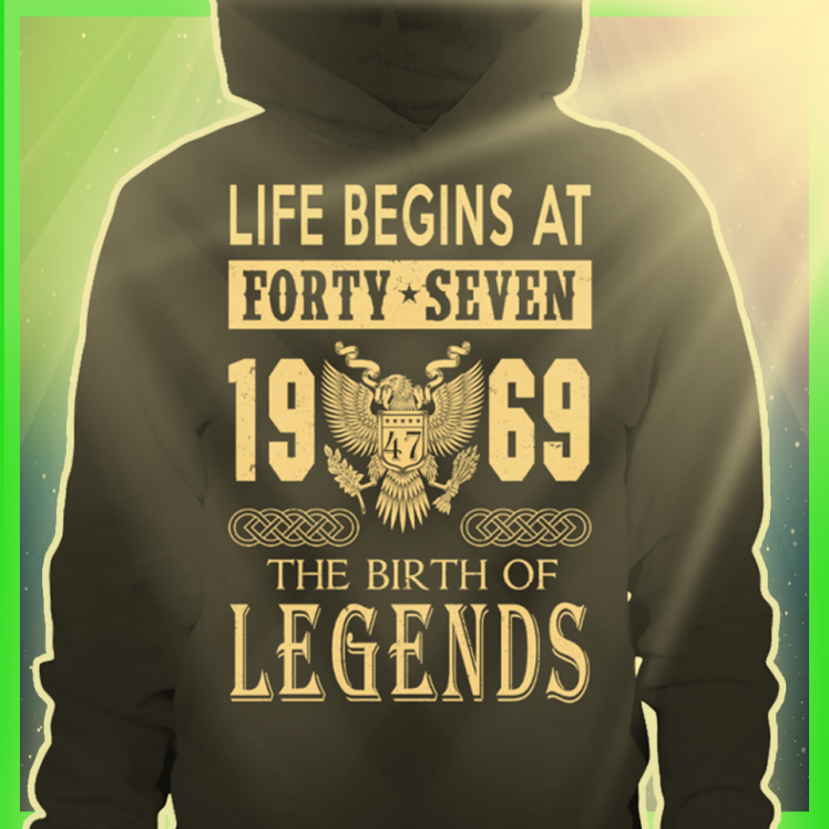 LifeBeginsAt471969TheBirthOfLegends