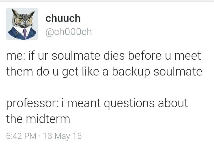soulmate__800