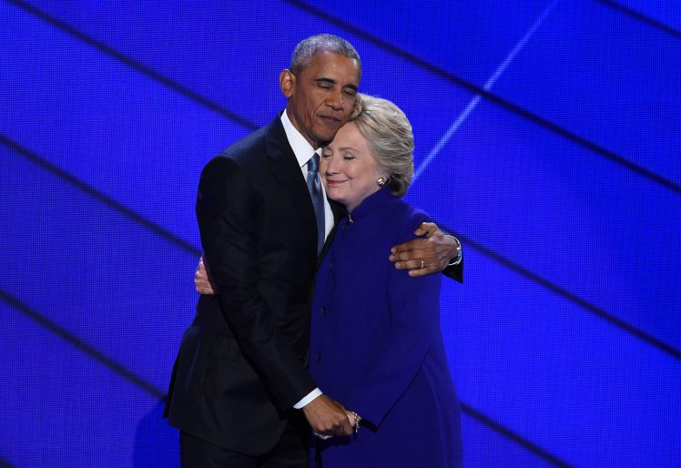 obama-hillary-clinton[1]